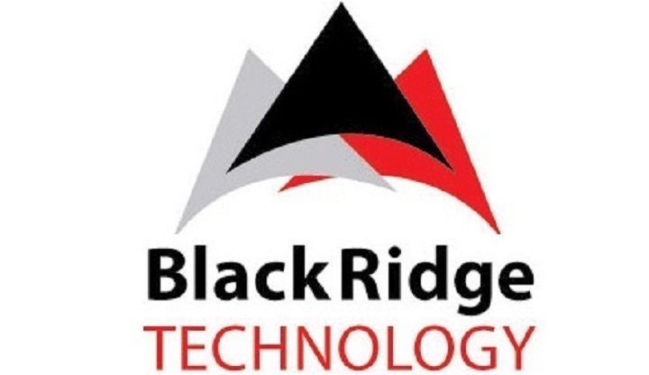 BLACKRIDGE